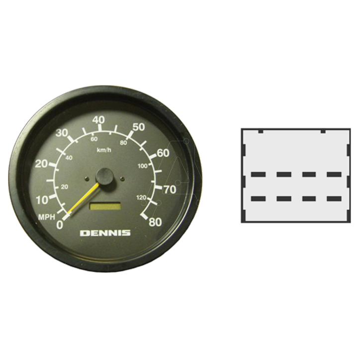 AIC5019_instrument_cluster_speedo_head