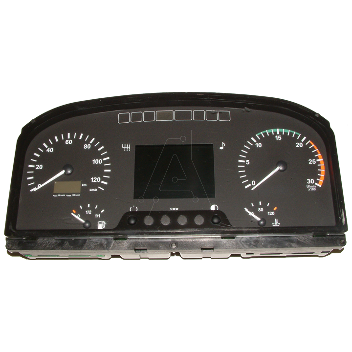 AIC5023_instrument_cluster