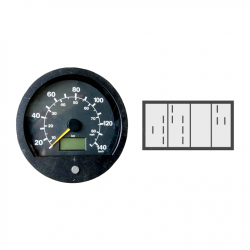 AIC5024_instrument_cluster_speedo_head