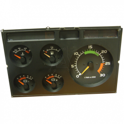 AIC5028_instrument_cluster