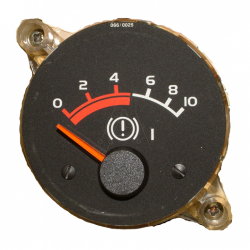 AIC5029_instrument_cluster_air_gauge_1