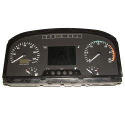 AIC5037_instrument_cluster