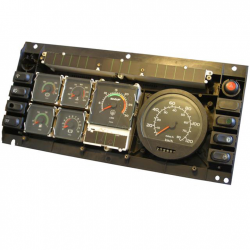 AIC5038_instrument_cluster