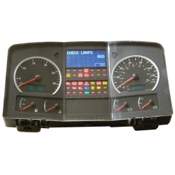 AIC5040_instrument_cluster_warning_panel