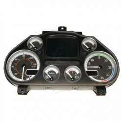 AIC5047_instrument_cluster