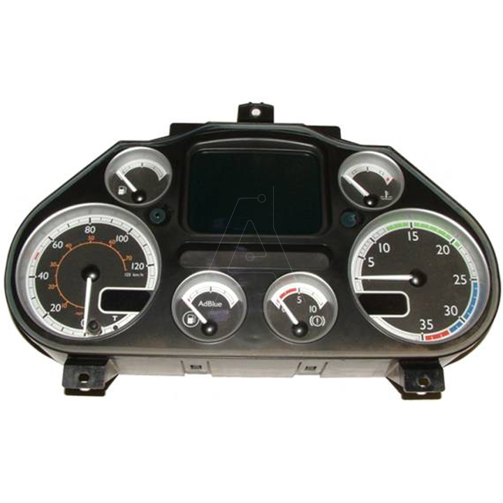 AIC5049_instrument_cluster