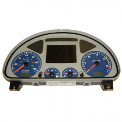 AIC5052_instrument_cluster