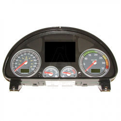 AIC5053_instrument_cluster