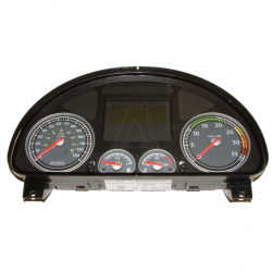 AIC5054_instrument_cluster