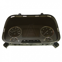 AIC5055_instrument_cluster