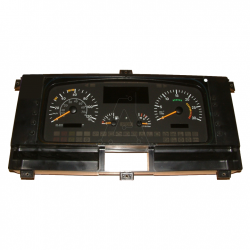 AIC5057_instrument_cluster