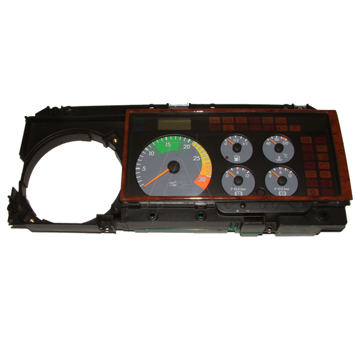 AIC5058_instrument_cluster