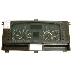 AIC5059_instrument_cluster