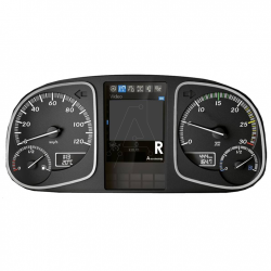 AIC5060_instrument_cluster