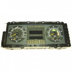 AIC5061_instrument_cluster