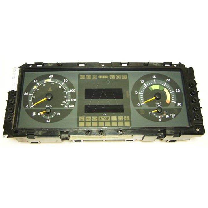 AIC5061_instrument_cluster