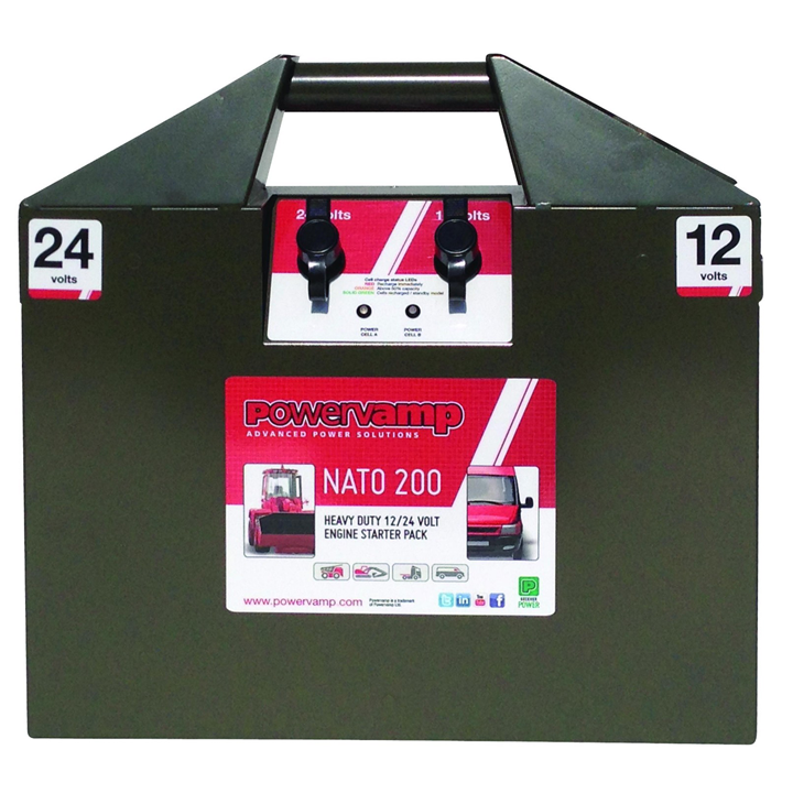 NATO200_Battery_Boost_Pack