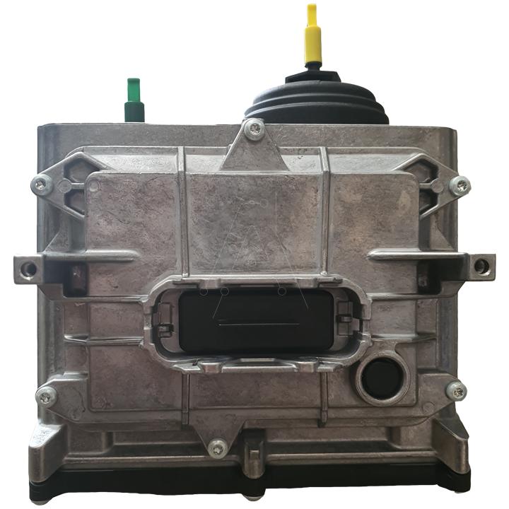 aem0010-2_adblue_pump