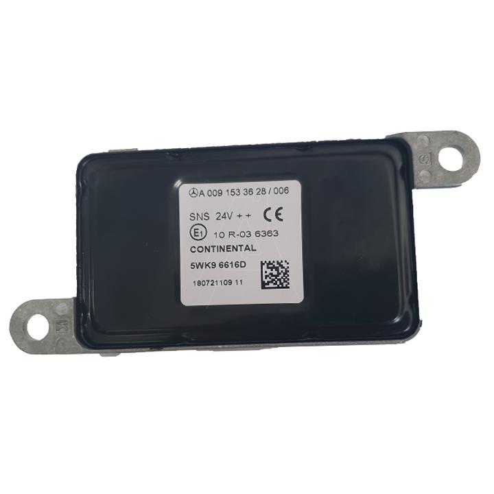 aem0023-2_nox_sensor
