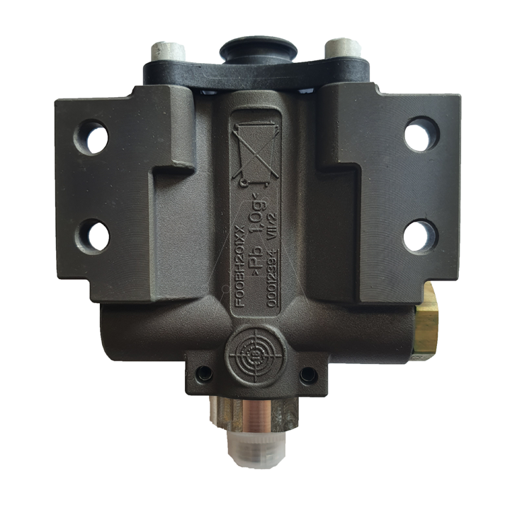 aem0045-2_dosing_valve