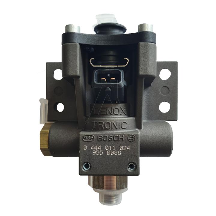 aem0045_dosing_valve