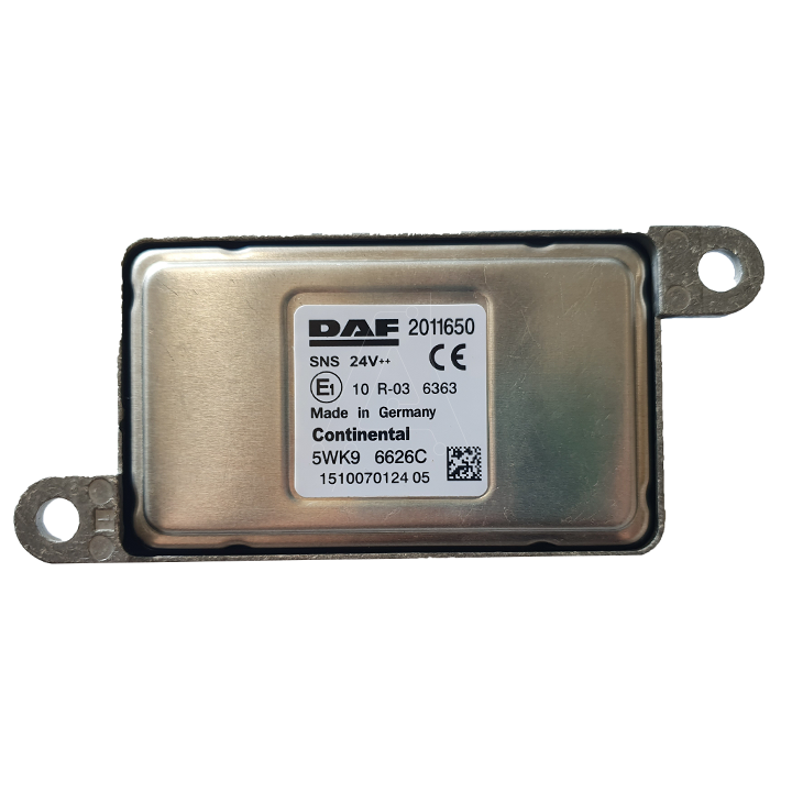 aem0055-2_nox_sensor