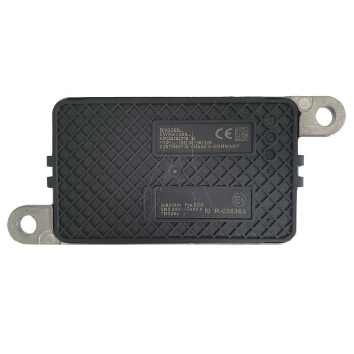 aem0066-2_nox_sensor
