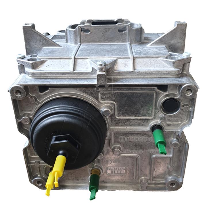 aem0074-2_adblue_pump