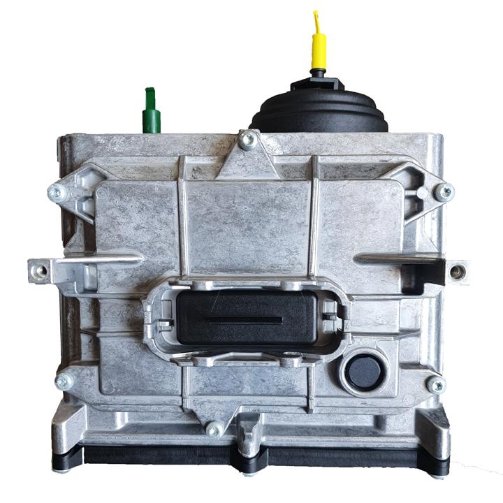 aem0074-3_adblue_pump