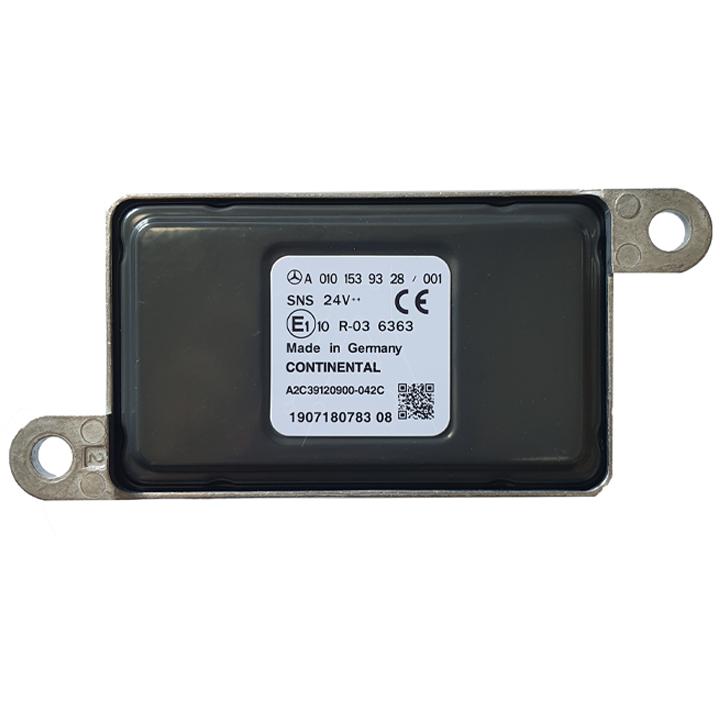 aem0083-2_nox_sensor