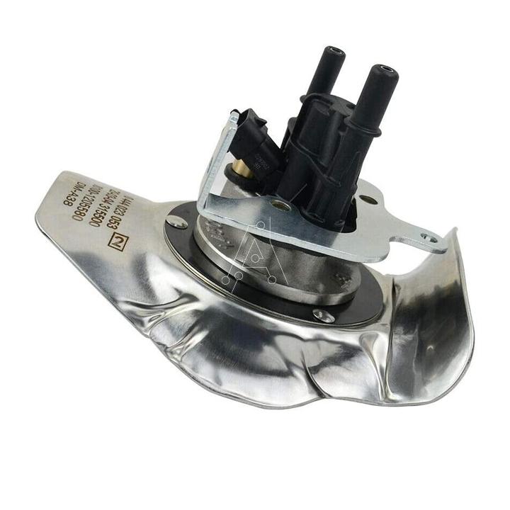 Volvo/Renault AdBlue Injector AEM0097