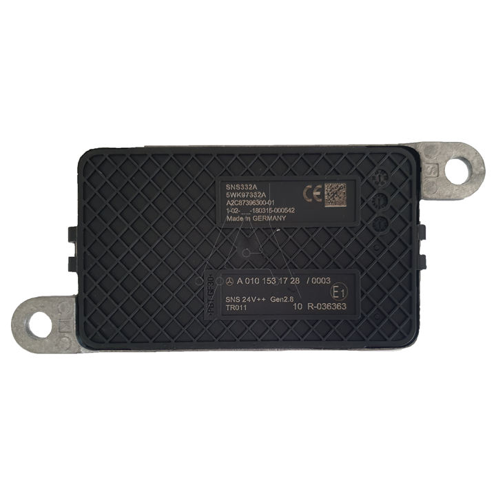 aem0106-2_nox_sensor