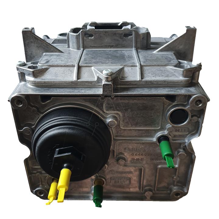 aem0110-2_adblue_pump