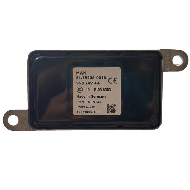 aem0119-2_nox_sensor
