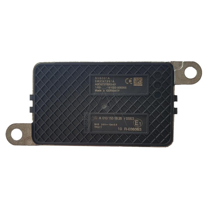 aem0121-2_nox_sensor