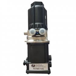 aem0145_adblue_pump