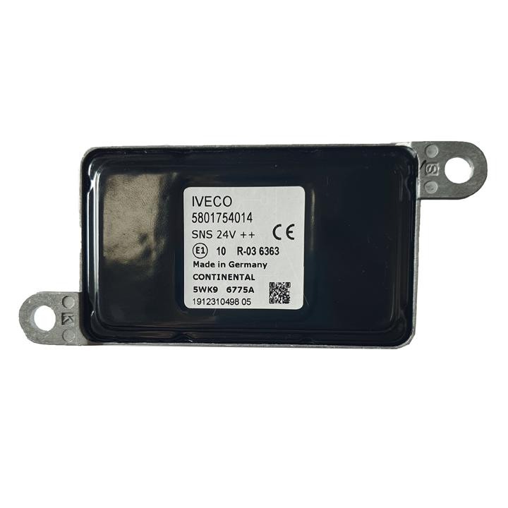 aem0164-2_nox_sensor