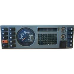 DAF AIC5039 Instrument Cluster DAF32
