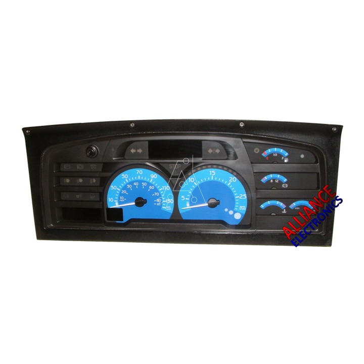 AIC5065_instrument_cluster