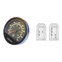 AIC5005 Speedometer