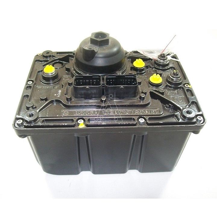 AEM5098 Scania Adblue Pump Dosing Module SCR4