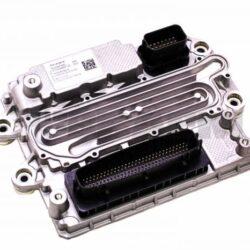 aed5020 euro6 mercedes edc unit