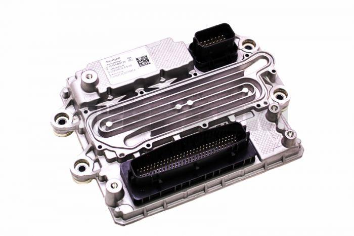 aed5020-euro6-mercedes-edc