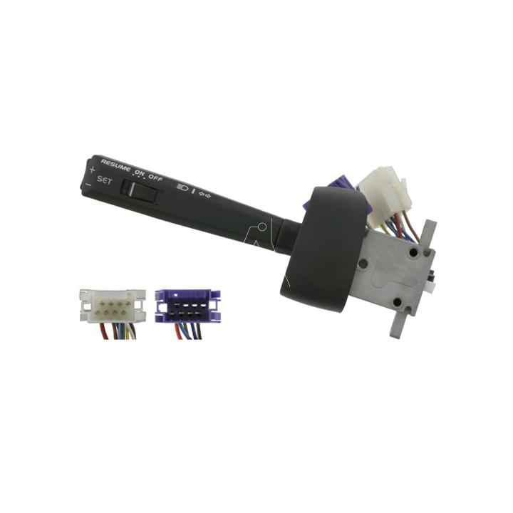 AEL0253 Column Switch