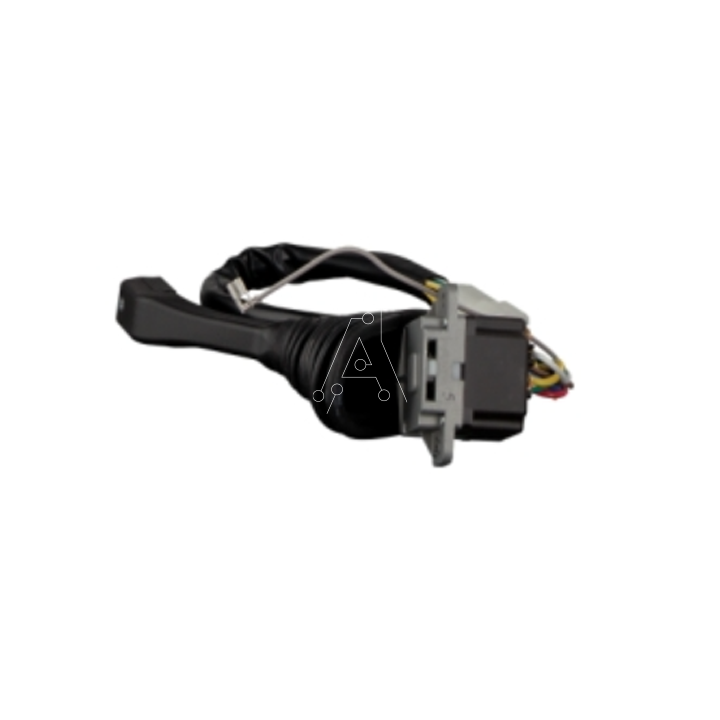 AEL0671 Column Switch