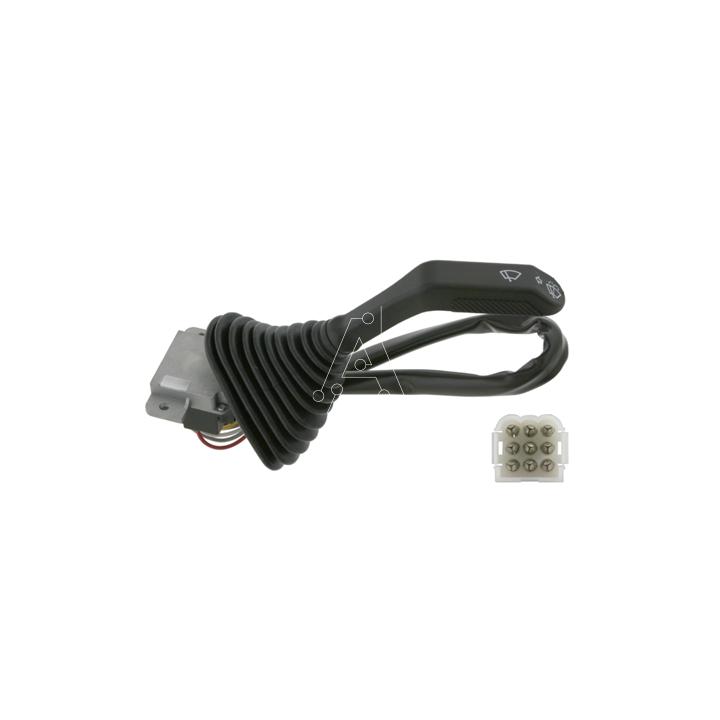 AEL0672 Column Switch