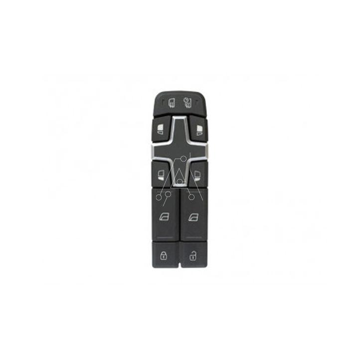 AEL0693 Window Switch