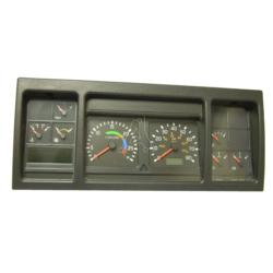 AIC5067 Volvo Instrument Cluster