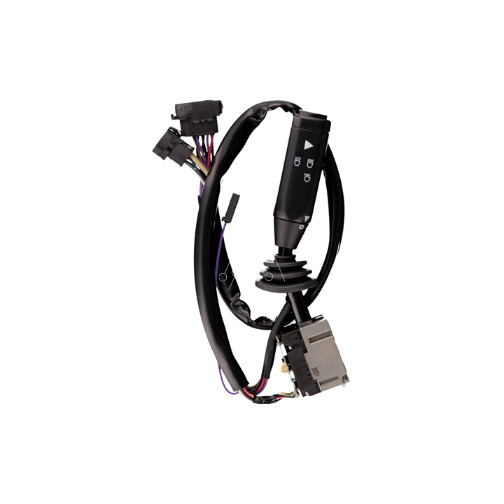 AEL0038 Column Switch