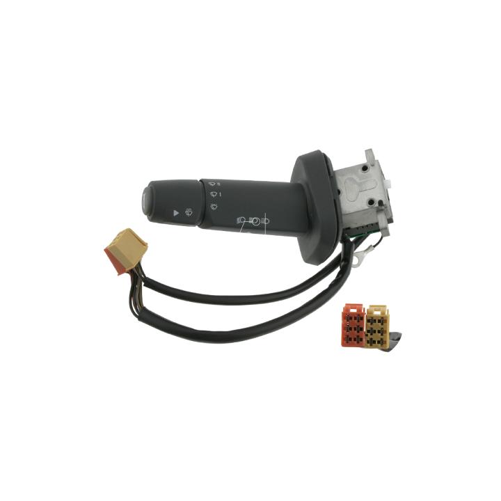 AEL0040 Column Switch
